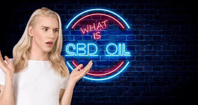 What Are The Health Benefits Of CBD By Barbies Beauty Bits