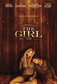 Watch The Girl Online Free in HD