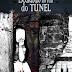Escuridão no Fim do Túnel – Henrique de Micco