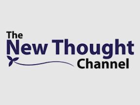 UK Roku Channels