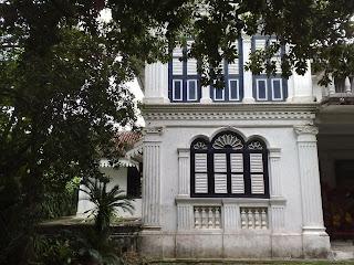 Heritage | Phuket Old Town