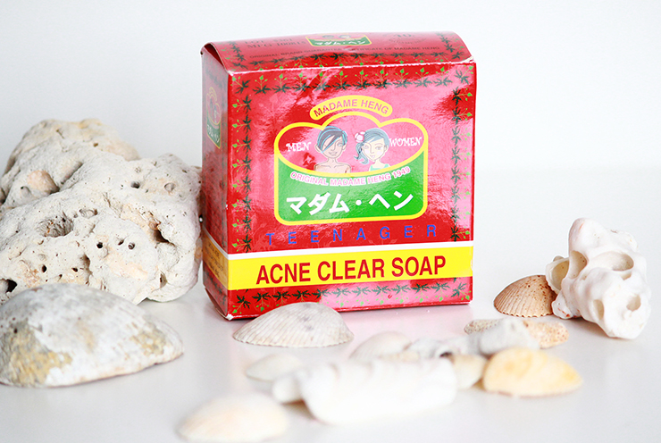Thailand_beauty_shopping_acne_clear_soap