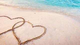 10 TEMPAT PALING ROMANTIK DI ASIA YANG PATUT ANDA LAWATI
