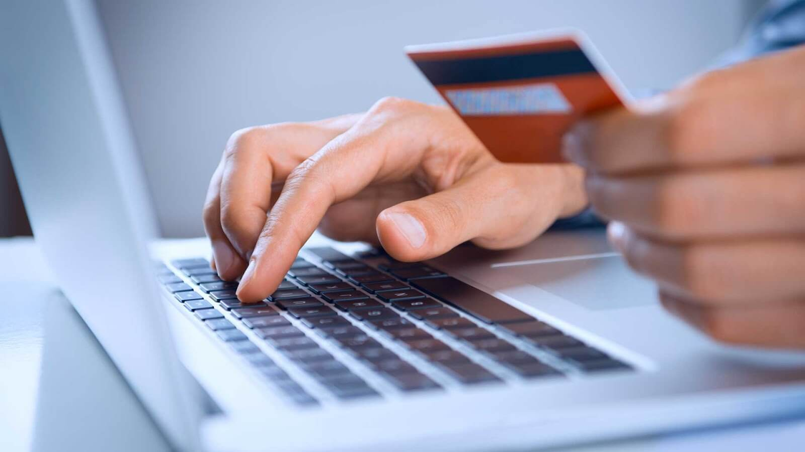 микрокредит в интернете