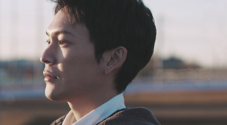 PLAN75 - Chie Hayakawa