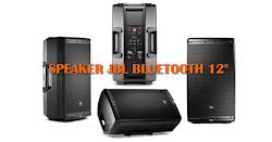 Harga Speaker JBL Bluetooth