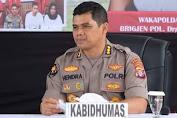 Apresiasi Aplikasi IMM Bantu Kemampuan Polisi dalam Fungsi Kehumasan dan Bersinergi dengan Media
