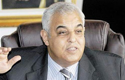وزير خارجية مصر السابق يحذر من حرب وشيكة بين مصر واثيوبيا بسبب سد النهضة