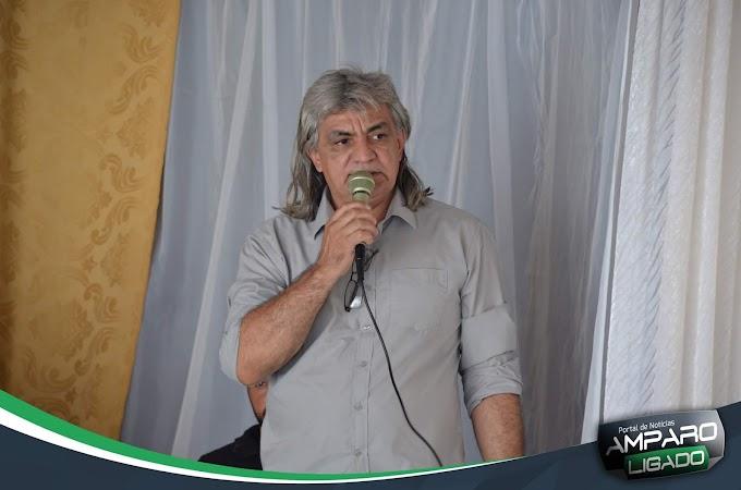 Prefeito Inácio Nóbrega tem projeto sobre a reestruturação do Conselho Municipal que acompanha o FUNDEB aprovado