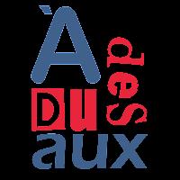 Les articles contractés en français, grammar FLE ebook livret d'exercices