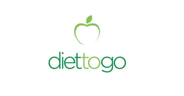 Diet To Go: