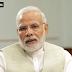आज कोरोना योद्धाओं का होगा सम्मान, PM नरेंद्र मोदी बुद्ध पूर्णिमा पर होंगे कार्यक्रम में शामिल