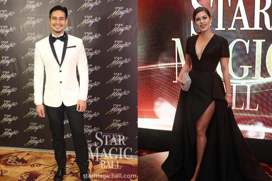 piolo and shaina relationship help