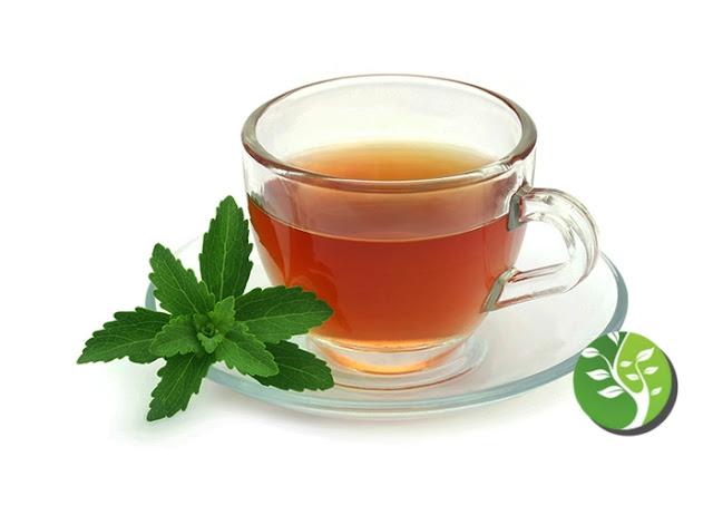té de albahaca - un remedio natural para la tos seca