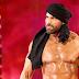Qual era o plano original para o retorno de Jinder Mahal a WWE?