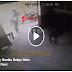 BREAKING NEWS!  ACTUAL CCTV FOOTAGE SA SHOOTING INCIDENT SA PALAWAN PAWNSHOP SA SAN RAFAEL, ILOILO.!