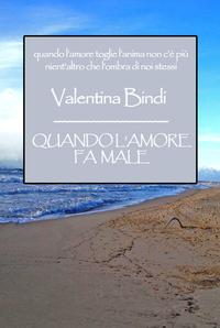http://ilmiolibro.kataweb.it/libro/narrativa/178132/quando-lamore-fa-male/