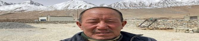 China-India Clashes: No Change A Year After Ladakh Stand-Off: BBC