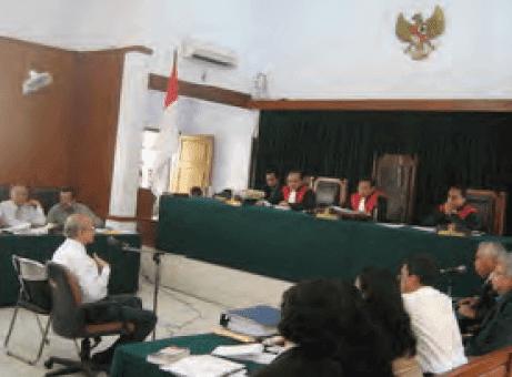 Prinsip, Perkembangan, Penerapan Demokrasi Pancasila Di Indonesia |Karakter
