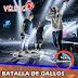 VELEZ GO! - BATALLA DE GALLOS