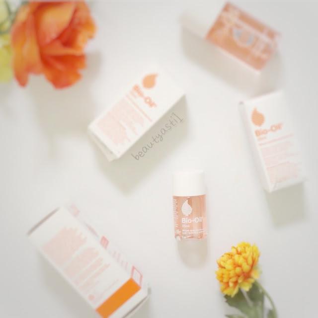 bio-oil-25ml-beauty-ingredients.jpg