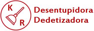 Dedetizadora SP ⋆ Preço Baixo - São Paulo ⋆ Dedetizadora 24h