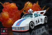 Transformers Studio Series 86 Jazz 52