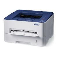 Xerox Phaser 3052 Driver Windows, Mac, Linux