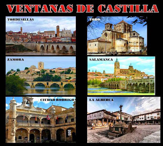 http://misqueridasventanas.blogspot.com.es/2016/04/ventanas-de-castilla-1.html