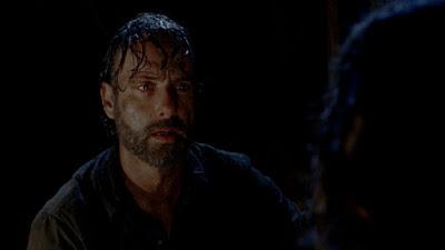 8x08 de The Walking Dead
