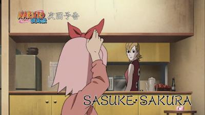 Naruto Shippuden Episode 481 Subtitle Indonesia