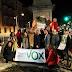 """Vox abre campaña en Toledo """"para que gane la España Viva"""""""