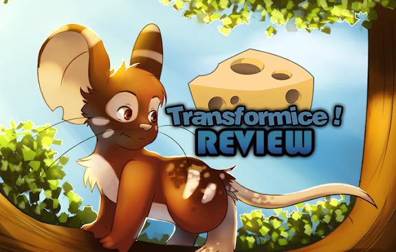 TFM Review