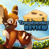 Transformice - Review