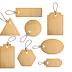 Cara Membuat Tag Kondisional Pada Label Tertentu