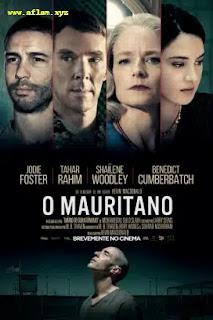 فيلم The Mauritanian 2021 مترجم اون لاين