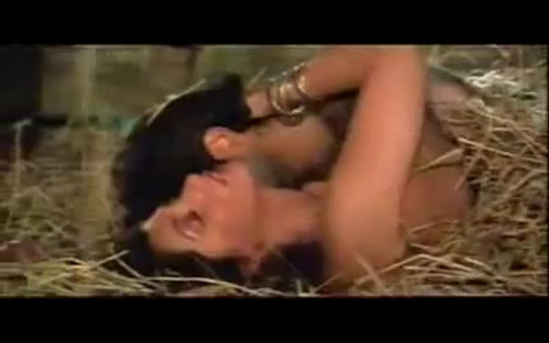 dimple kapadia sex scene