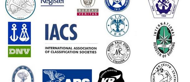 Review Program Studi Teknik Perkapalan Lengkap dan Prospek Kerjanya