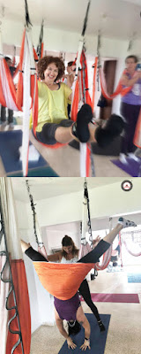 aerial yoga brasil, yoga aéreo brasil, pilates aéreo brasil, aeropilates brasil, aeroyoga brasil, treinamento aerial yoga, treinamento yoga aéreo, treinamento aeropilates, retiros yoga