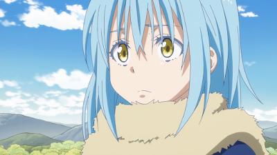 Tensei shitara Slime Datta Ken Episode 19