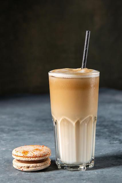 grecka-kawa-na-zimno