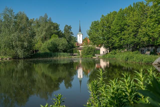 Vilsecker-Muldenweg Amberg-Sulzbacher-Land-04