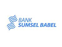Lowongan Kerja Bank Sumsel Babel