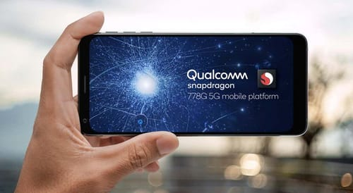 Qualcomm launches the next generation of processors for smart phones