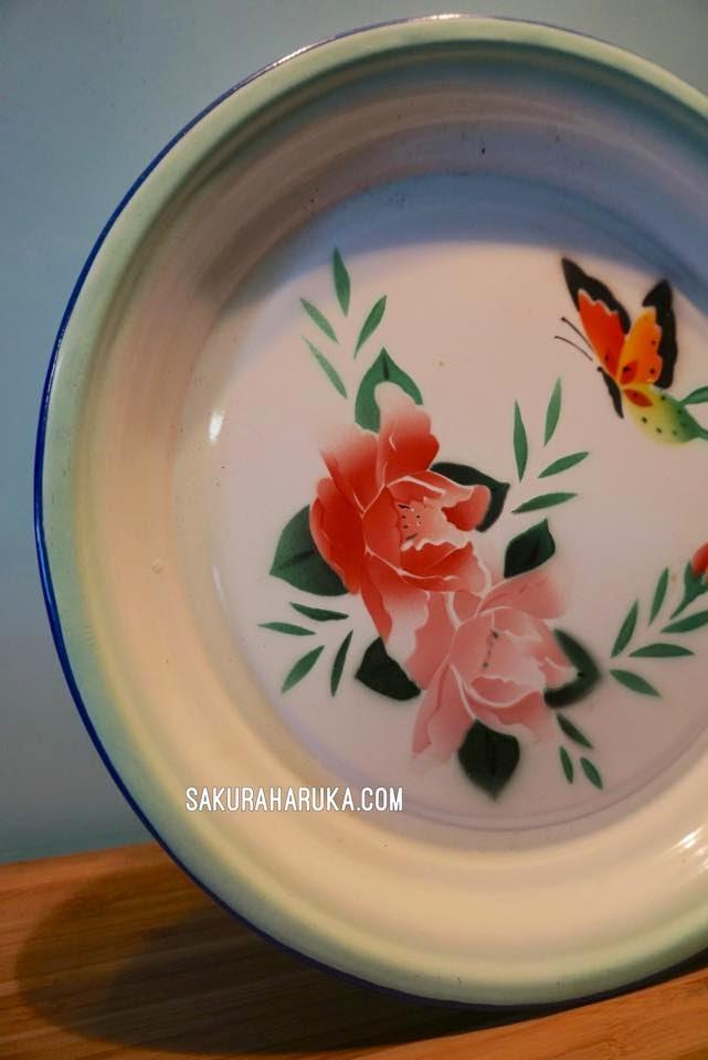 Sakura Haruka Singapore Parenting And Lifestyle Blog Home