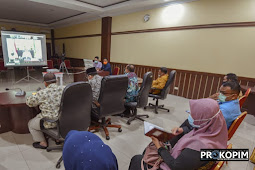Arwin Siregar Dukung Edy Rahmayadi Persiapkan Suntik Vaksin di Padangsidimpuan