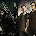 """CW planeja fazer homenagem para """"Arrow"""" e """"Supernatural"""""""