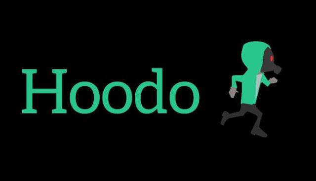 Hoodo-Free-Download