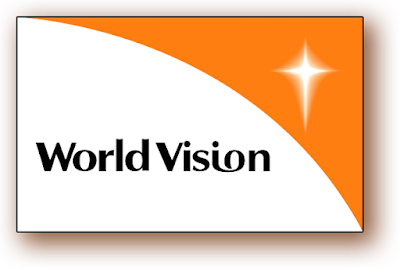 2 Job Opportinities at World Vision Tanzania