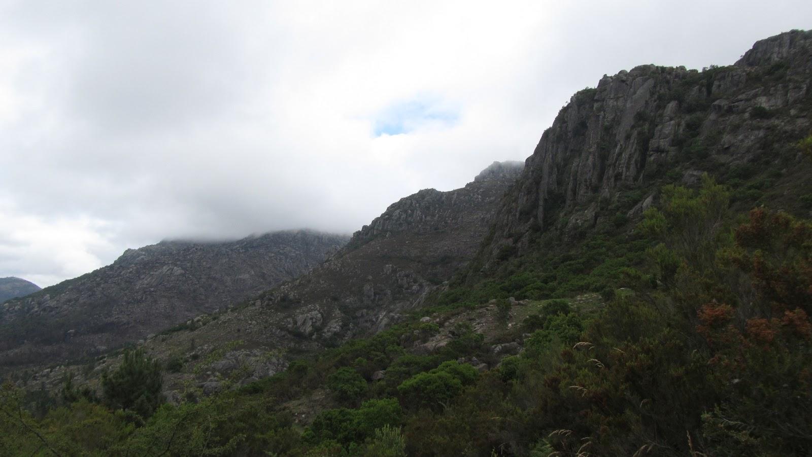 ameiseblog_ruta en Peneda - Gerês